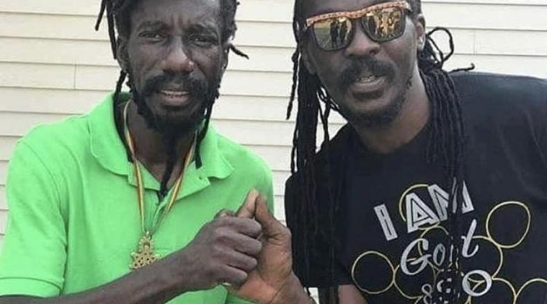 THE HISTORY OF REGGAE MUSIC |reggae internet radio
