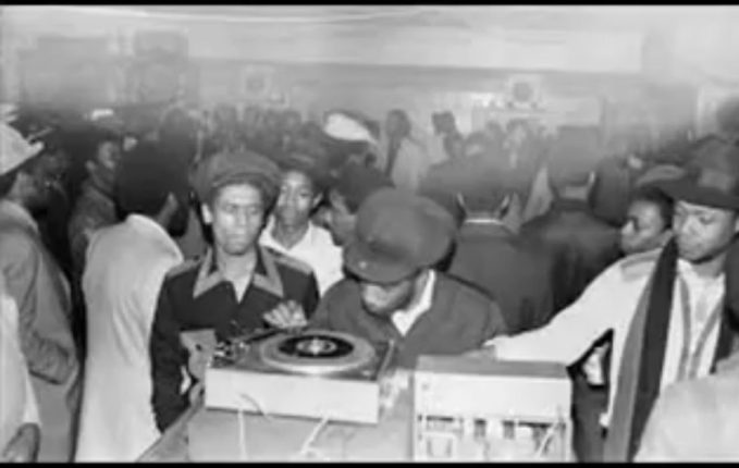 history-of-jamaican-sound-clash-competition