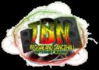 Reggae Radio Station |reggae station | Reggae internet radio |reggae songs |reggae charts odio_logo_white_small