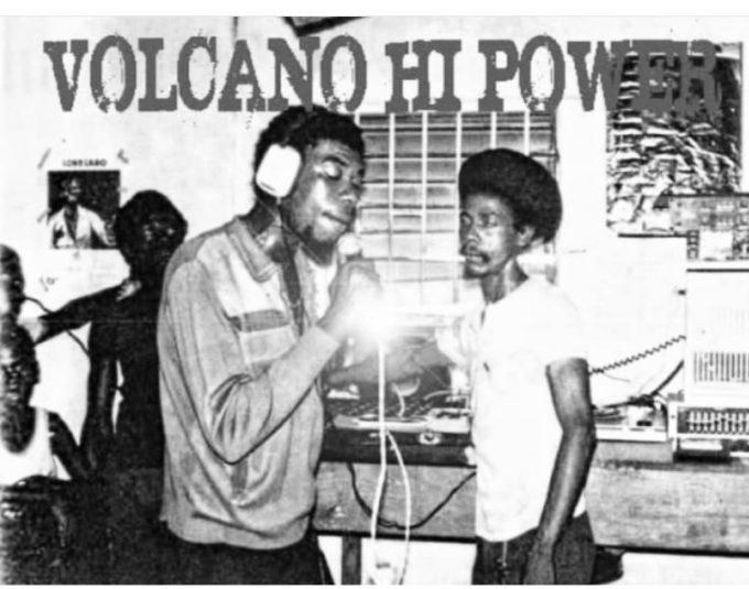 DANCEHALL REGGAE MUSIC HISTORY |Reggae Radio Station |reggae station | Reggae internet radio