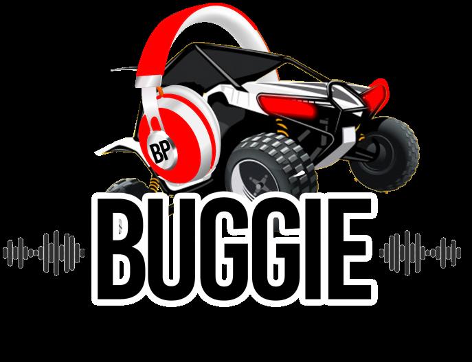Reggae Radio Station | Reggae Charts | Reggae Songs | Reggae Internet Radio | Reggae Station | Buggie Productions Reggae Music Producer