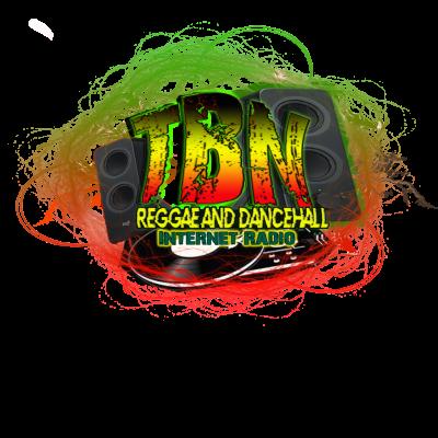 Reggae Radio Station |Reggae Radio Station |reggae station | Reggae internet radio