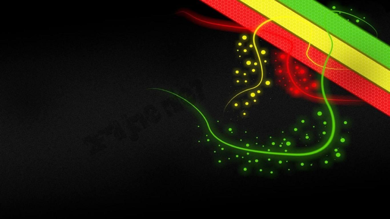Reggae Radio Station  reggae station   Reggae internet radio